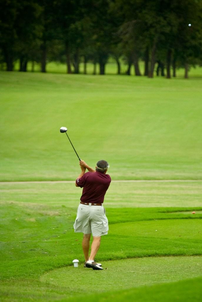 golf-3-1431639