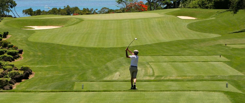 golf-83878_1920